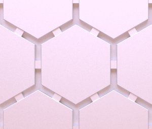 hexagon-pattern2